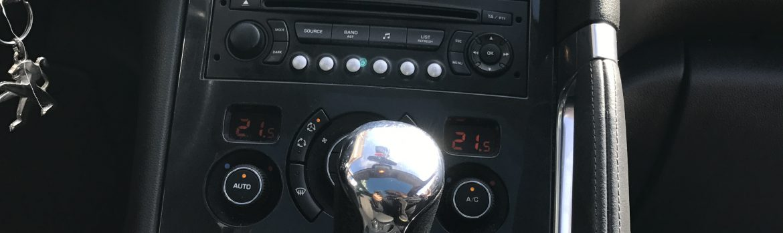Auto6R